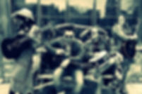 Keep Me Posted band pic.jpg