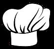 okPicto_chapeau chef.png