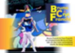 Release BC 1.1.jpg