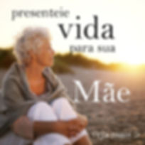 Curso_das_mães1.jpg