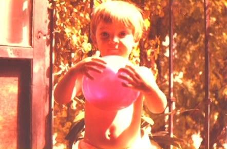 ÁLBUM 03 - FOTO 11