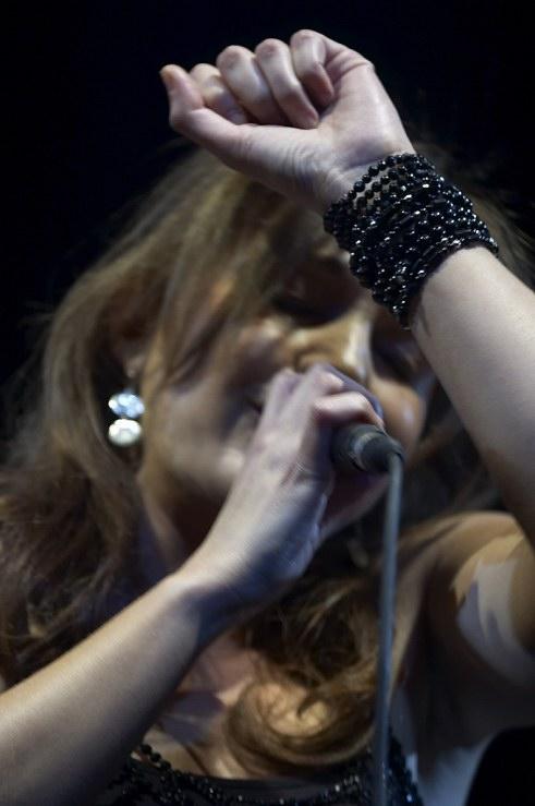ÁLBUM 04 - FOTO 09