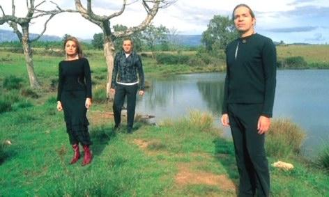 ÁLBUM 01 - FOTO 26