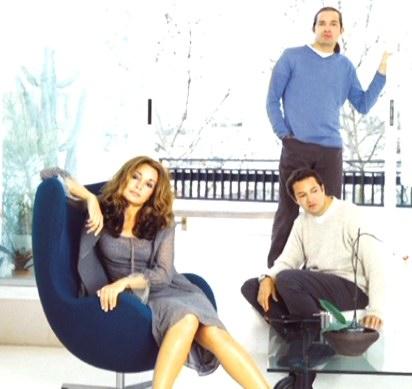 ÁLBUM 01 - FOTO 31