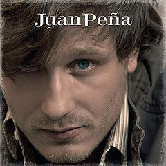 JUAN PEÑA.jpg