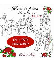 MATERIA FLAMECA EDICION LUJO.jpg