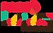 logo_Lalas_EDIT-01-2880w.png