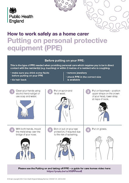 Putting_on_PPE_home_carer-page-001.jpg