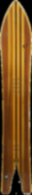 Snurf178.png