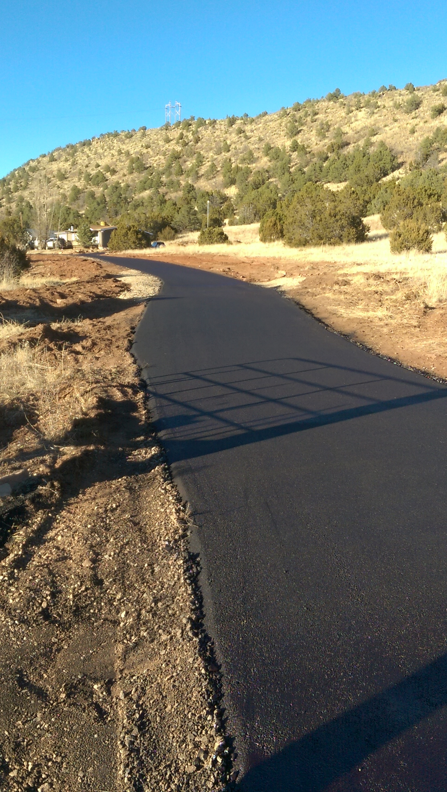 new asphalt paving6