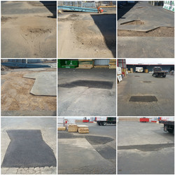 asphalt patching5
