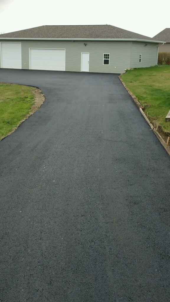 asphalt paving 8