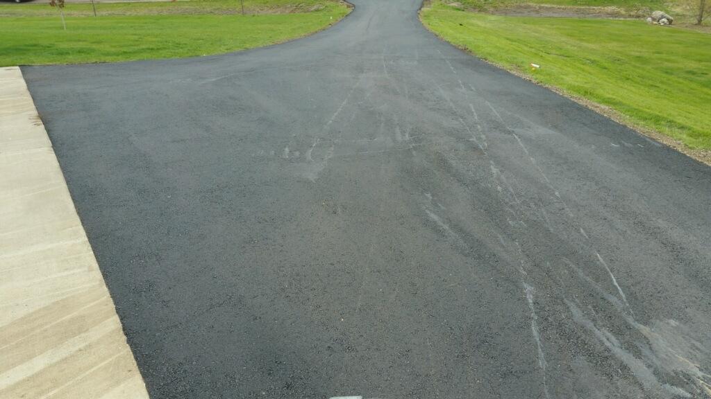 asphalt paving 9