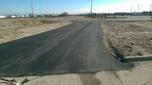 asphalt paving2