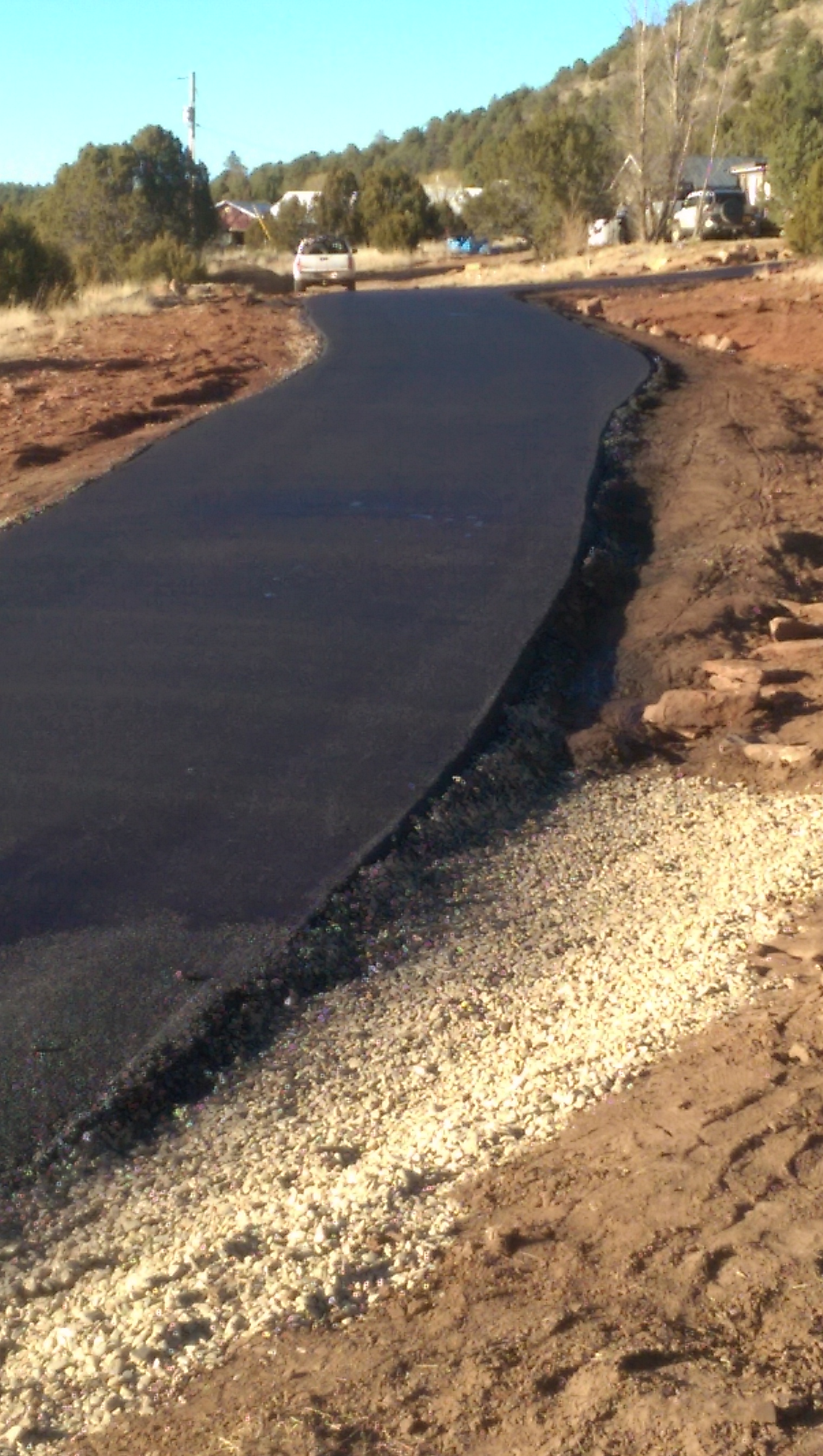 asphalt paving3