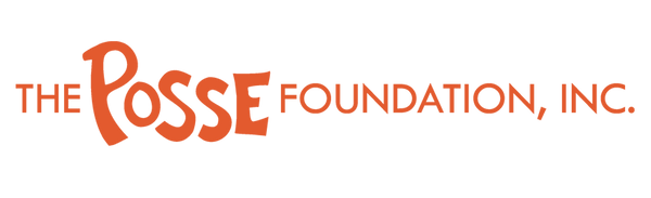 The Posse Foundation