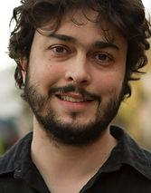 Paulo Werneck.jpg
