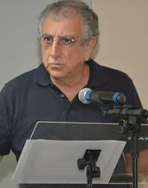 Gianotti.png