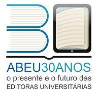 XXX RA - logo.jpg