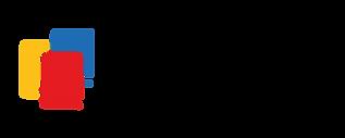 logo site -corrigido.png