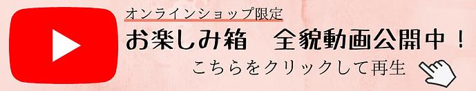 お楽しみ箱 全貌動画公開中! (1).png