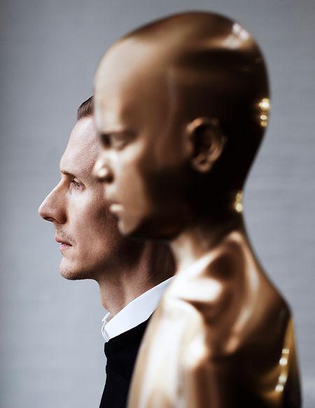 Portrait by Phil Poynter.jpg