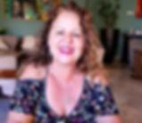 Debbie Arambula Dec 2018_edited.jpg