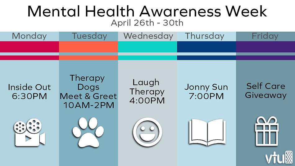 Mental Health Week.jpg