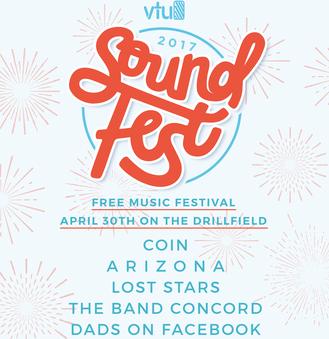 Soundfest 2017