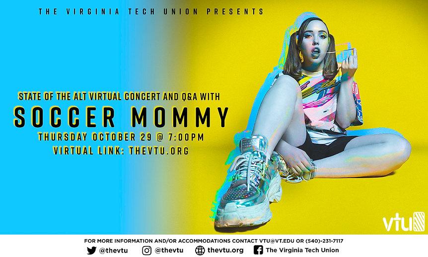Soccer Mommy Gobbler Connect2.jpg