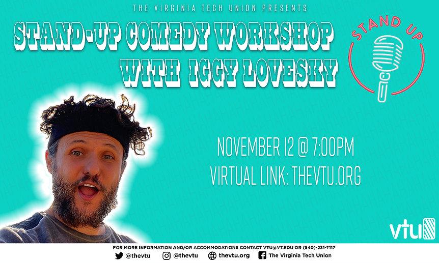 Iggy Lovesky Gobbler Connect.jpg