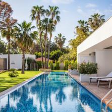 Barut Hotels - Acanthus & Cennet