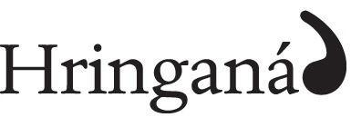 Hringana_logo_edited_edited.jpg