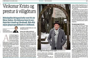 Ari Fréttablaðið.jpg