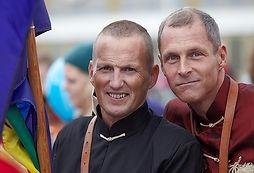 Ari og Ragnar.jpg