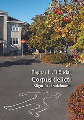 Corpus_Delicti_Cover.jpg