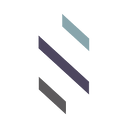 Simplicity_Icon.png