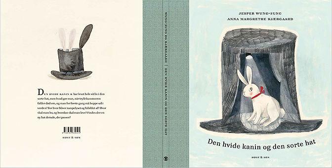 Den hvide kanin ... omslag-1 kopi.jpg