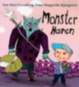 Monsterhæren