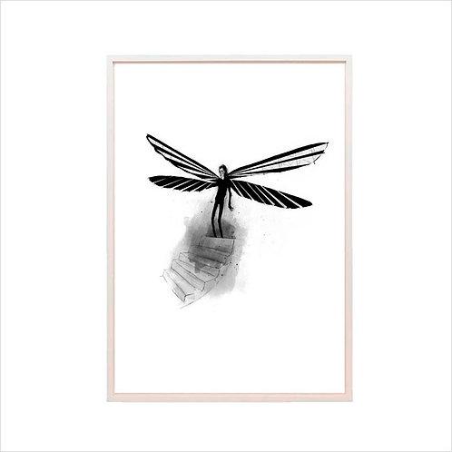 Insektmanden