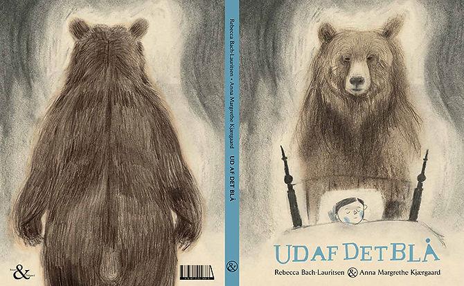 UdAfDetBlaa_Cover_KORREKTUR.jpg