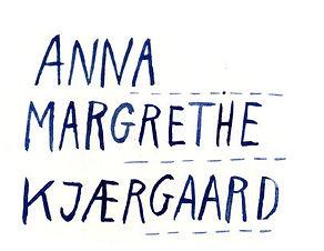 anna margethe kjærgaard.jpg