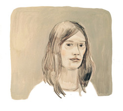 Anna Margrethe Kjærgaard