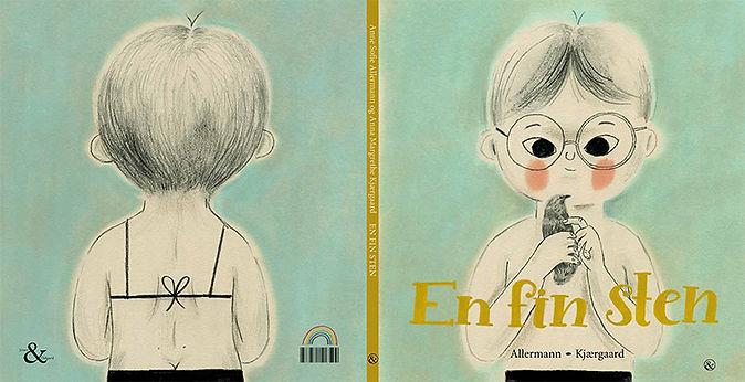 EnFin_Cover.jpg