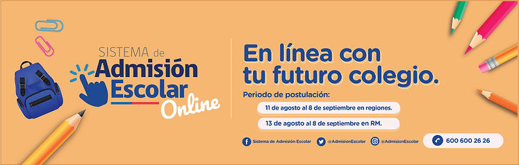 Banner Pagina WEB 1100x350px (Precampana