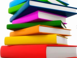 Entrega de libros 3ro medios (rezagados)