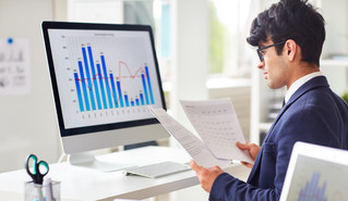Qual a importância de controlar os lançamentos financeiros do seu negócio?