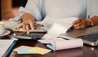 O que é terceirização de folha de pagamento?
