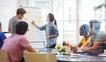 5 dicas para aumentar a produtividade no trabalho.