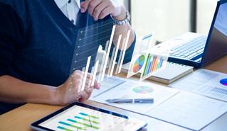 5 dicas de finanças empresariais para você aplicar